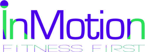 Stellenangebote, Stellen bei InMotion Fitness First