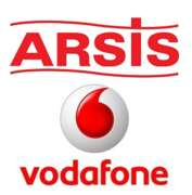 Job offers, jobs at Arsis Trading SRL