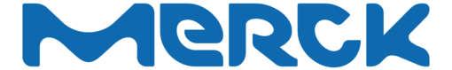 Job offers, jobs at Merck Romania SRL