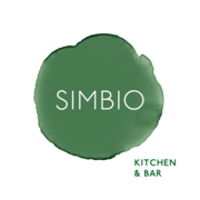 Oferty pracy, praca w Simbio