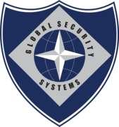 Locuri de munca la Global Security Systems