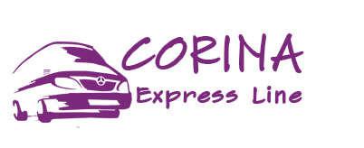 Locuri de munca la CORINA EXPRESS LINE SRL