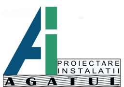 Állásajánlatok, állások Agatul Instal
