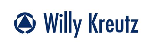 Locuri de munca la SC WILLY KREUTZ SRL