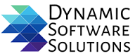 Job offers, jobs at DYNAMIC SOFTWARE SOLUTIONS SRL