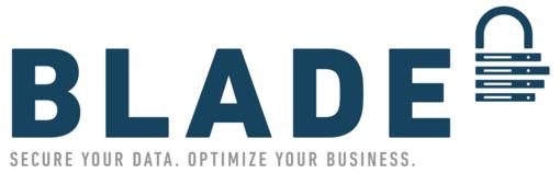 Locuri de munca la Blade Solutions