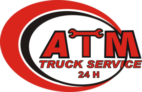 Job offers, jobs at ATM Truck Service SRL