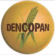 Ponude za posao, poslovi na S.C. Dencopan S.R.L