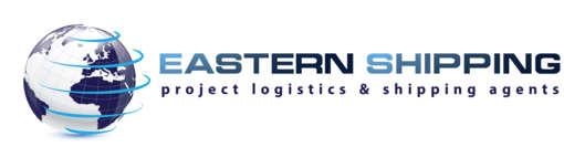 Locuri de munca la Eastern Shipping SRL