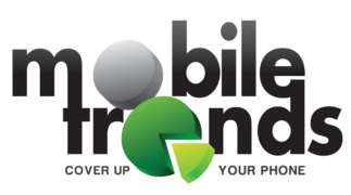 Stellenangebote, Stellen bei Mobile Trends