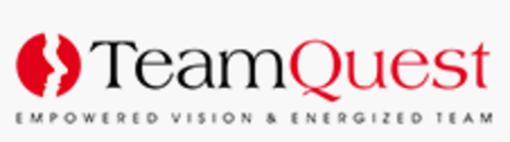 TeamQuest Sp. z o.o.