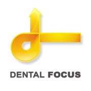 Locuri de munca la Dental Focus