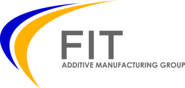 FIT ADDITIVE SRL