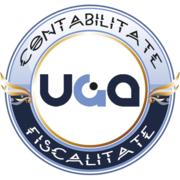Stellenangebote, Stellen bei UGA Contabilitate & Fiscalitate SRL
