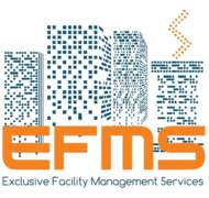 Stellenangebote, Stellen bei Exclusive Facility Management Services
