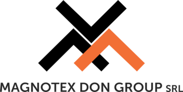 Magnotex Don Group