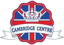 Locuri de munca la CENTRUL CAMBRIDGE