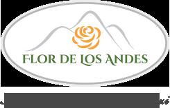 FLOR DE LOS ANDES S.R.L.