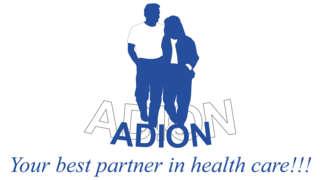 Job offers, jobs at ADION PRODIMPEXTRANS S.R.L.