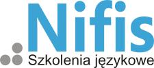 NIFIS Magdalena Leśniak