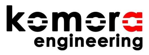 Job offers, jobs at Komora Engineering SRL