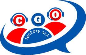 Locuri de munca la CGO Factory Srl