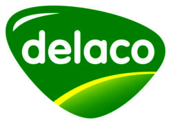 Locuri de munca la Delaco Distribution