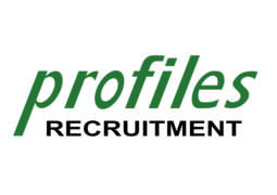 Job offers, jobs at PROFILES INTERNATIONAL S.R.L.