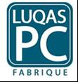 Locuri de munca la SC LUQAS PC FABRIQUE SRL