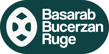 Job offers, jobs at SCA Basarab, Bucerzan, Ruge