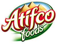 Locuri de munca la ATIFCO FINE FOOD