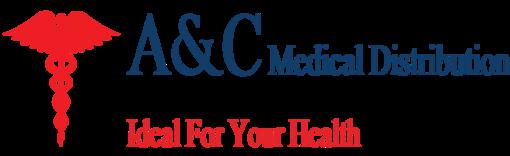 Locuri de munca la A&C Medical Distribution SRL