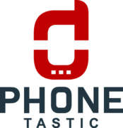 Job offers, jobs at Phonetastic GSM SRL