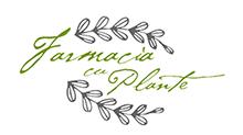 Locuri de munca la Farmacia cu plante