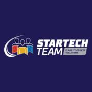 Locuri de munca la Startech Team