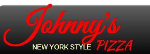 Locuri de munca la Johnny's New York Pizza SRL