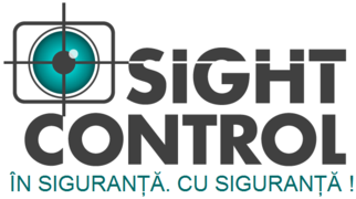 Job offers, jobs at SIGHT CONTROL SRL