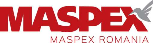 Job offers, jobs at MASPEX ROMANIA SRL