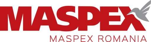 Locuri de munca la MASPEX ROMANIA SRL