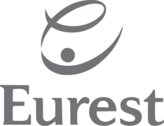 Job offers, jobs at EUREST ROM SRL