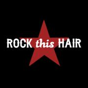 Locuri de munca la Rock this Hair