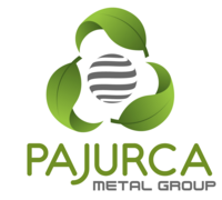 SC PAJURCA METAL GROUP SRL