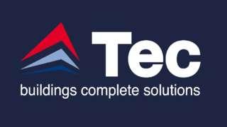 Locuri de munca la SC TEC TELECOM SRL
