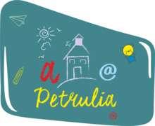 Acasa la Petrulia