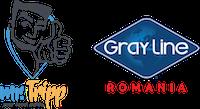 Stellenangebote, Stellen bei Mr. Tripp, Gray Line Romania