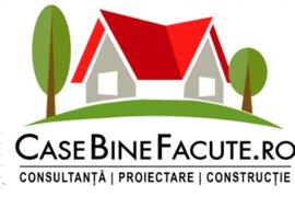 Locuri de munca la CASEBINEFACUTE CONSTRUCT