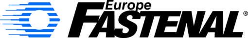 FASTENAL EUROPE RO SRL