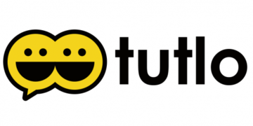 Oferty pracy, praca w Tutlo Sp. z o.o.