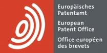EPO - European Patent Office