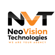 Locuri de munca la Neo Vision Technologies